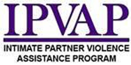 Elder Abuse and IPV-Law Enforcement Services and Interventions tickets