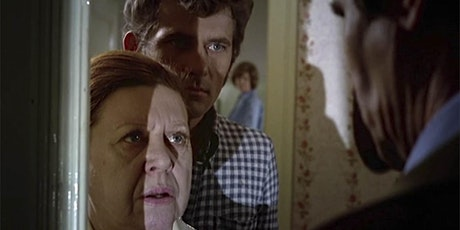 Fassbinder MOTHER KUSTERS GOES TO HEAVEN 35mm @ Secret Movie Club Theater tickets