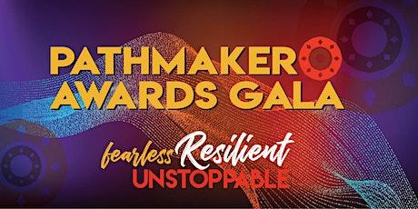 PATHMAKER Awards Gala tickets