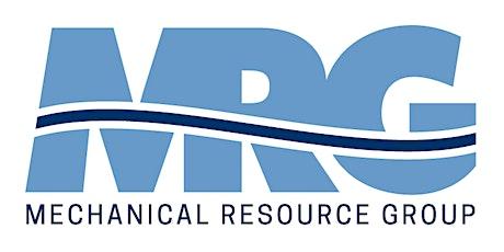 VRV Retrofit Solutions tickets