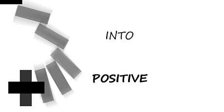 Transmutation Workshop: Learn How to Turn a Negative into a Positive! tickets