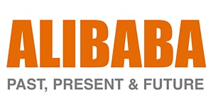 AAMA & Committee of 100 Present: Alibaba Past, Present...