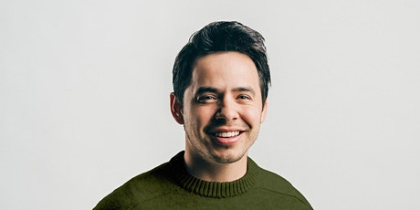 A Christmas  With David Archuleta tickets