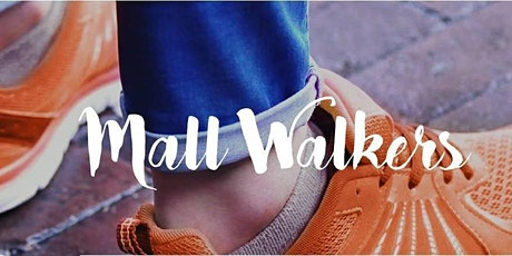 Cleveland Clinic Mall Walker Kickoff event tickets