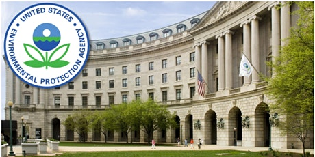 US EPA  AHERA Designated Person Training  Series Part 2 tickets