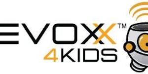 Devoxx4Kids Karlsruhe