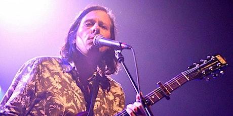 Ken Stringfellow (The Posies/REM/Big Star) solo show at Sala Rockville entradas