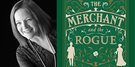 Book Signing Event with Sarah M. Eden at Barnes & Noble - Chandler, AZ tickets