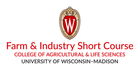 Farm & Industry Short Course Preview Days 2021-2022 tickets