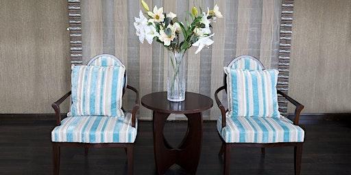 speed dating evenimente în florida de sud dating sfaturi pentru băieții de vârstă mijlocie
