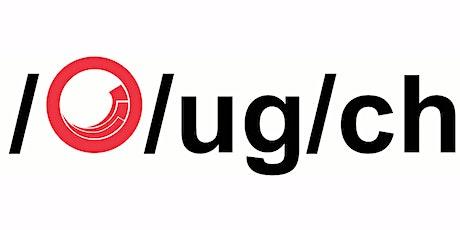 Sitecore User Group Switzerland 2021/4 tickets