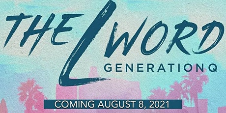 L-word Season Premiere Viewing Party tickets