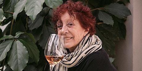 CASA CHECA ZOOM - SANTA JULIA - Vinos orgánicos y naturales entradas