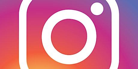 Instagram…The Best Kept Lead Generation SECRET In Real Estate! tickets