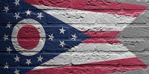 Ohio Precinct Project - Northeast Ohio Regional...