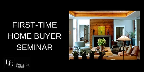 First-Time Home Buyer Seminar for Amazon Employees tickets