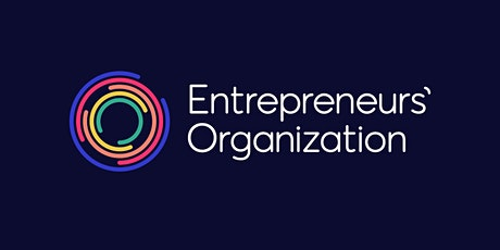 Entrepreneurs Organization Workshop: Strategy Day tickets