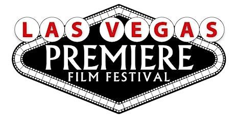 Las Vegas Premiere Film Festival: tickets