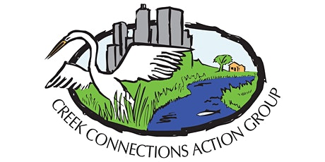CCD 2021 - City of Milpitas: Tularcitos Creek tickets