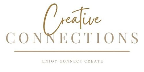 The Creative Connections Launch Party! tickets