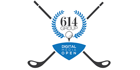 The Digital Media Open West at CES - 2022 tickets