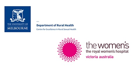 Victorian Clinical Network for Abortion and Contraception Care tickets