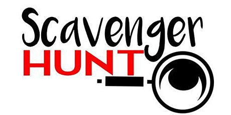 Lockdown Scavenger Hunt tickets