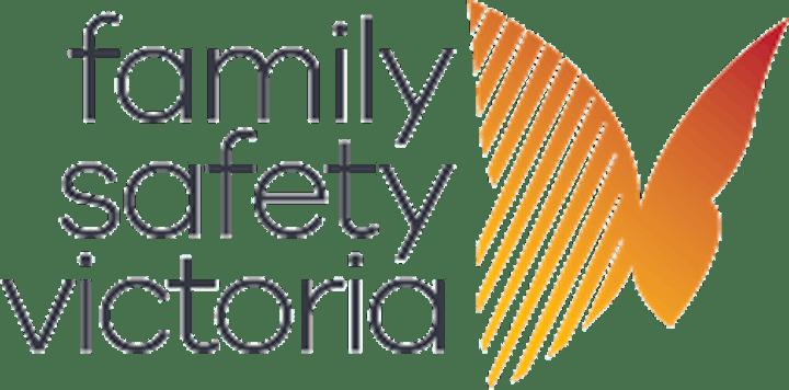 LGBTQ FV FORUM - Family Safety Victoria: Using MARAM w/ LGBTQ Community image