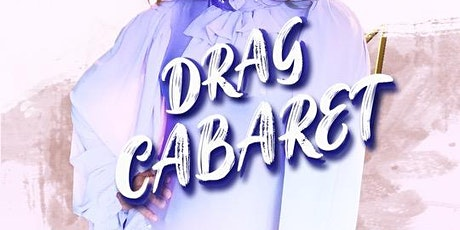 Drag Cabaret:  A Drag Evening at Bazille tickets