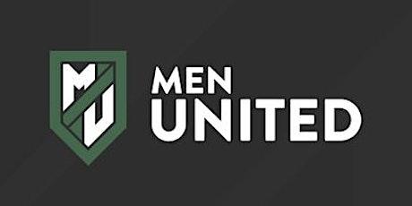 Men United Breakfast- Victory Church Midtown tickets