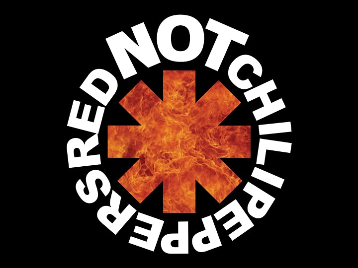 Red NOT Chili Peppers  • A Little Bitter •  Stupid Girl image