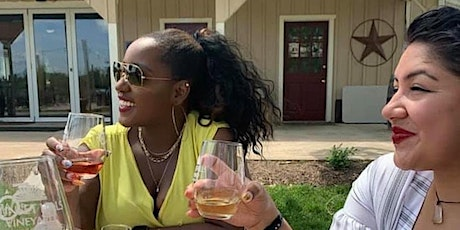 Petals and Poses at 50 West Winery tickets