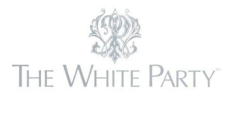 White Party - at Inca Social tickets