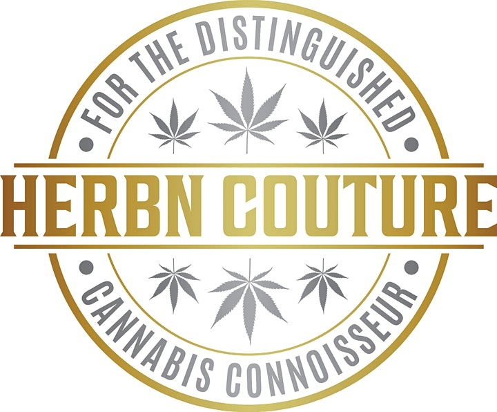 Luxury Cannabis Networking Dinner at the Kenmore Ballroom image