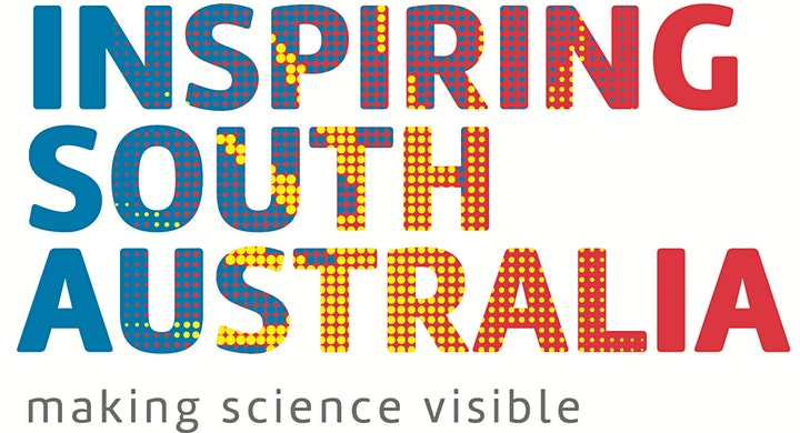 A Night of Science in the South - Woodcroft Library image