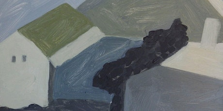 Neridah Stockley and Bill Yaxley Exhibition Opening Event tickets