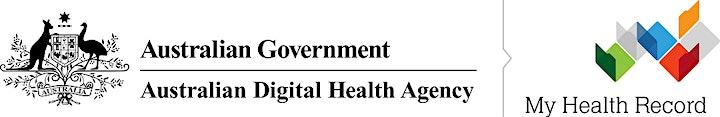 My Digital Health Record image
