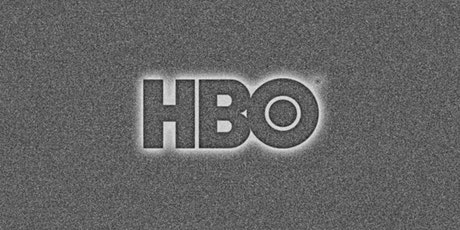 HBO Trivia - First Show tickets