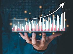 Decoding Indian Stock Market: Value versus Price tickets