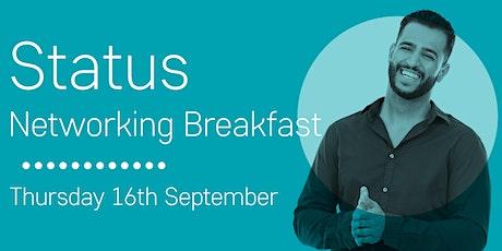 Mandurah Business Networking Lunch tickets