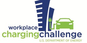 Texas Workplace Charging Road Show