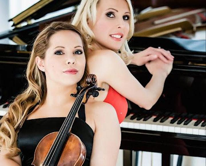 Kurfürstliches Beethoven Fest, Sonntag 29.August 2021/ Timeslot 2: Bild