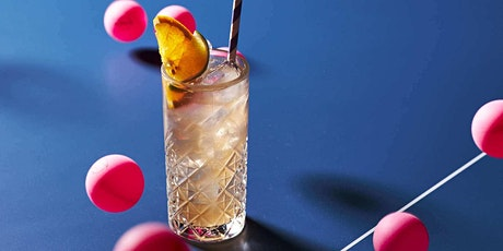 BOTTOMLESS COCKTAILS AT BALLERS CLUBHOUSE $59 tickets