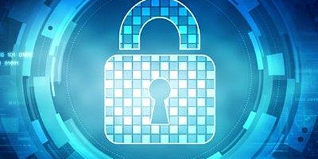 Virtual Northamptonshire Cyber Security Forum Tickets