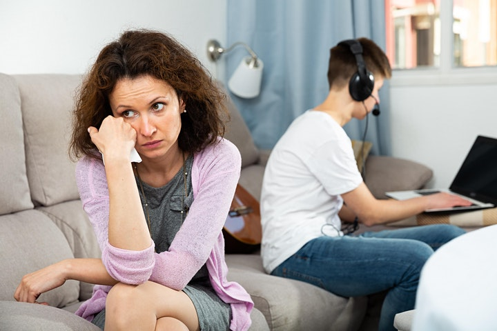 Image pour Atelier de médiation Parents-Ado