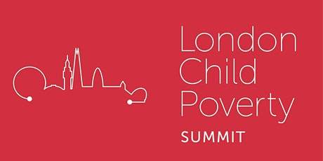 The London Child Poverty Summit 2021 tickets