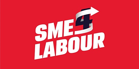 The Labour Party & Englishness tickets