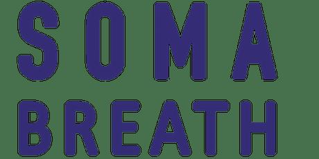 FREE Intro SOMA Breath Workshop tickets