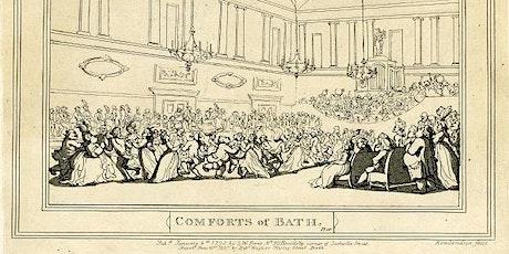 BATH250:  A Virtual Conference tickets