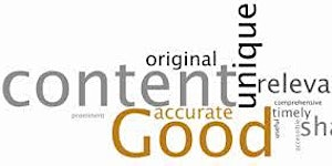 Authentic Content That Sells: Home Page Makeover...